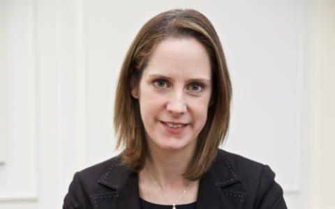 Victoria Hasler