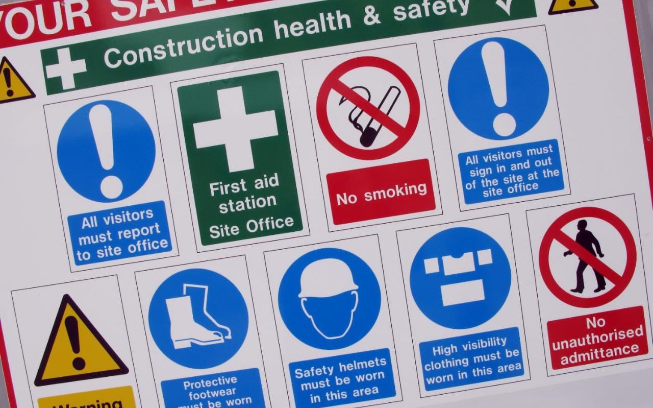 20 Things Banned By Mad Health Amp Safety Rules From