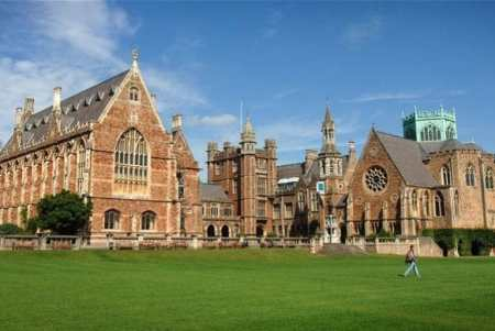 Image result for clifton college bristol