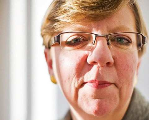 Alison Saunders, the Director of Public Prosecutions, has told prosecutors to focus on the behaviour of men leading up to alleged rapes, rather than just the incident itself