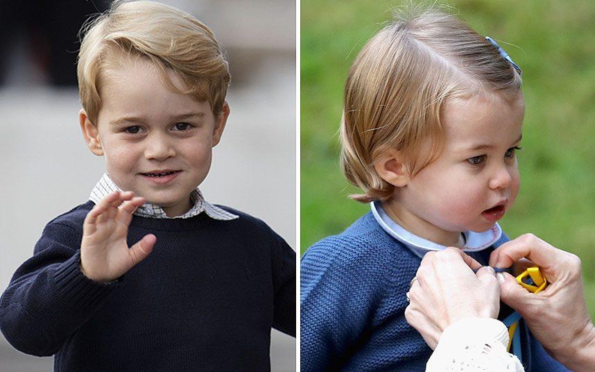 https://i2.wp.com/www.telegraph.co.uk/content/dam/news/2016/10/02/prince-george-princess-charlotte-outfitsVIDEO_trans_NvBQzQNjv4BqqVzuuqpFlyLIwiB6NTmJwfSVWeZ_vEN7c6bHu2jJnT8.jpg