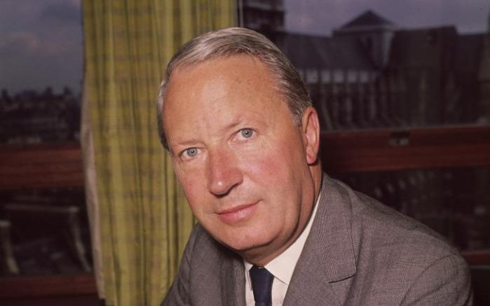 The force has spent almost two years and more than £1 million probing claims against the former Prime Minister who died more than a decade ago