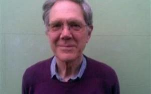 Francis Clarke-Lowe