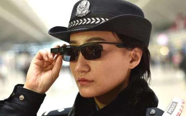 Personal Security Jobs Uk