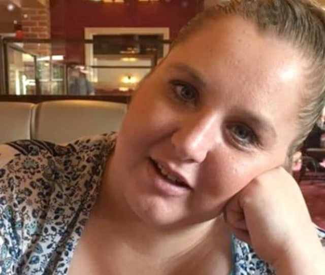 Claire Morgan Set Up A Fake Facebook Profile And Made An Anonymous Crimestoppers Call To Provide Bogus Details Credit Wales News Service