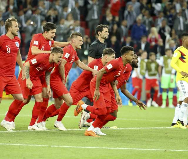 Cast Of Titanic Theatre Show Furious At Audiences Celebration Of Englands World Cup Triumph Pictured