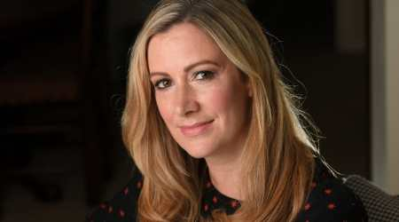 Image result for rachael bland