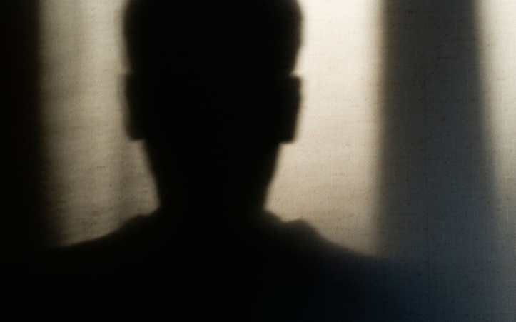 The rapist was contacted by the local authority to give him a chance to see the boy