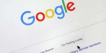 Google to shame websites which load slowly