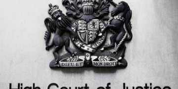 Fake lawyer who represented clients in High Court faces jail time