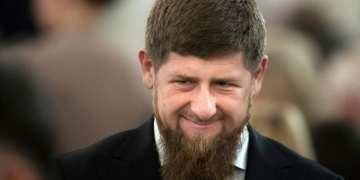 Chechnya 'duped Russian human rights watchdog' by presenting siblings of murdered activists as the victims themselves