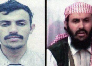 Al-Qaeda leader in Yemen killed by US forces, Donald Trump confirms