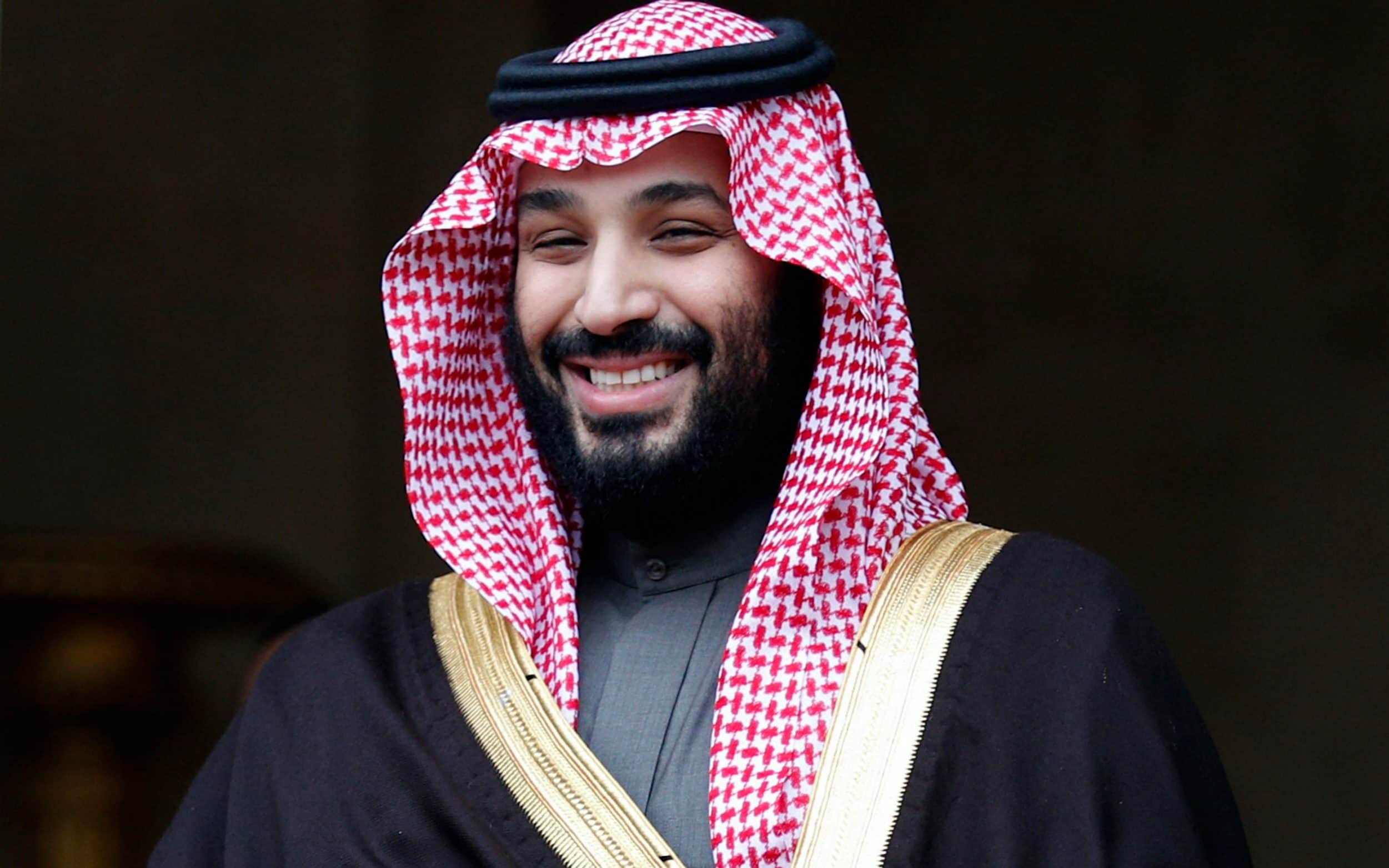 Saudi Arabia bans flogging as a punishment after human rights activist dies in detention