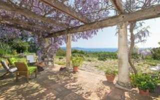 Antonin Besse's estate which is for sale in its entirety for €7.5million with Home Hunts