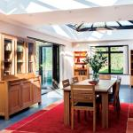 Design Your Own Conservatory In A Range Of Styles And Materials