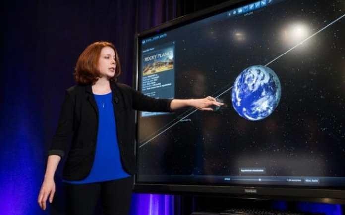 https://i2.wp.com/www.telegraph.co.uk/content/dam/science/2017/02/22/JS121436688_EPA_NASA-large_trans_NvBQzQNjv4BqZgEkZX3M936N5BQK4Va8RVX_50byq9Ah3wJAV0YS_Ms.jpg?w=696