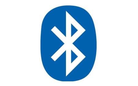 """Image result for bluetooth symbol tesla"""""""