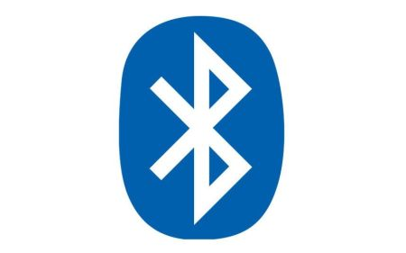 Image result for bluetooth symbol tesla""