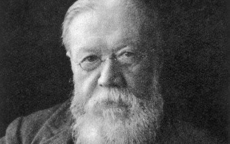 Sir William Preece