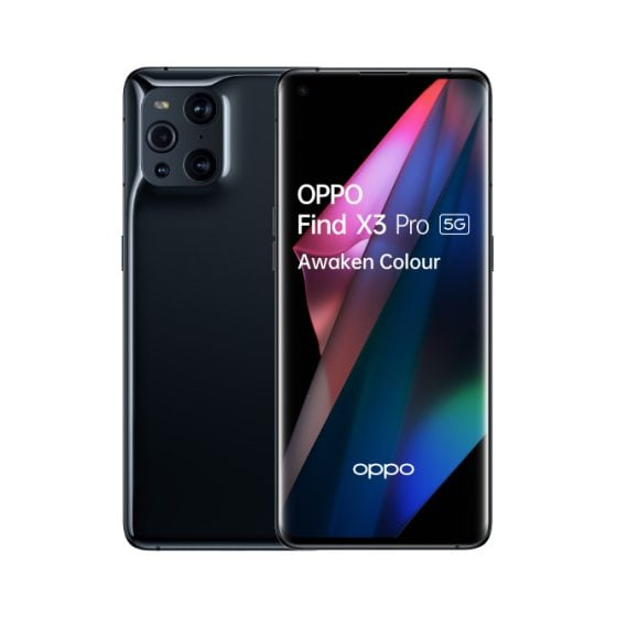 oppo find x3 pro best mobile phone deals new buy now 2021