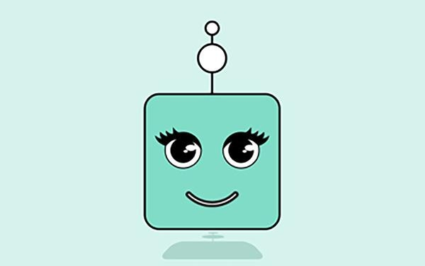 How chatbots can improve customer service