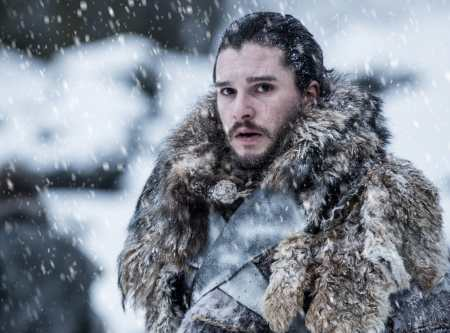 Games Of Thrones Official Trailer Season 8 Watch Online