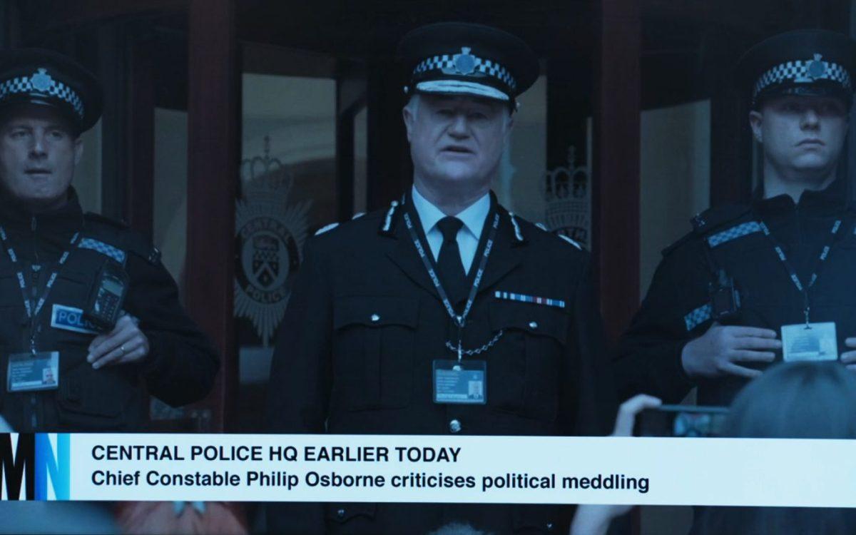 Owen Teale as Philip Osborne