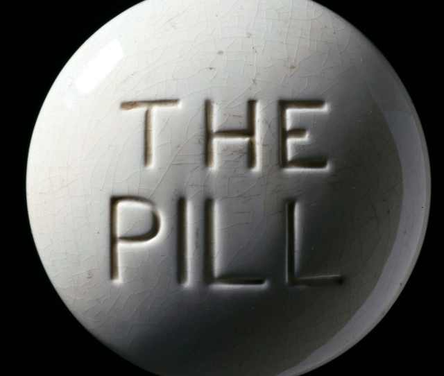 Women May Not Need To Take The Pill With A Seven Day Break According To