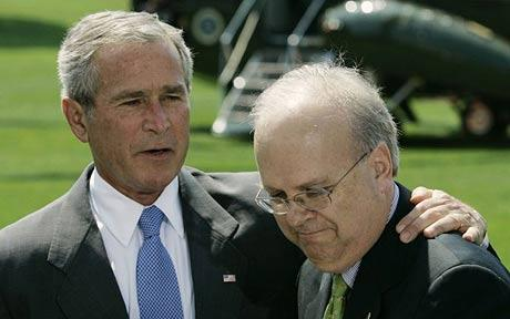 Mr Bush would not have ordered the invasion of Iraq if the intelligence had shown that Saddam Hussein did not possess weapons of mass destruction, according to his former chief adviser.
