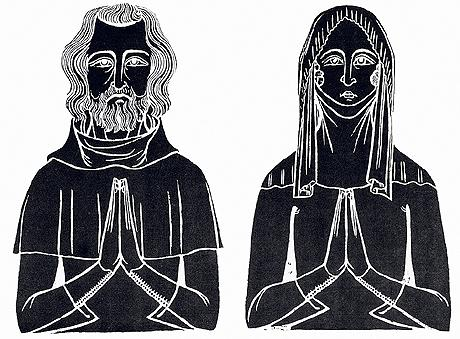 https://i2.wp.com/www.telegraph.co.uk/telegraph/multimedia/archive/01248/Brass_rubbing_1248838c.jpg