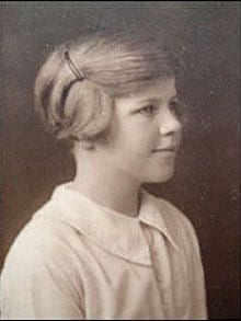 Venetia Phair