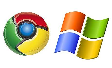 Google vs Microsoft, War has begun.