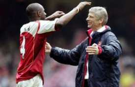 https://i2.wp.com/www.telegraph.co.uk/telegraph/multimedia/archive/01453/vieira-wenger_1453846c.jpg?resize=275%2C178