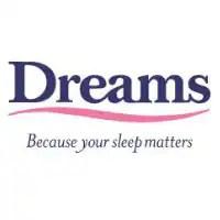 Dreams Voucher Codes 50 Off Deals The Telegraph