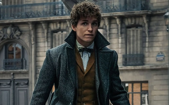 Fantastic Beasts 3 release date, cast, story, spoilers and other movie details
