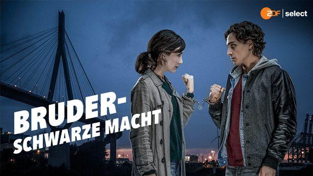 magentatv ard zdf drama serien telekom