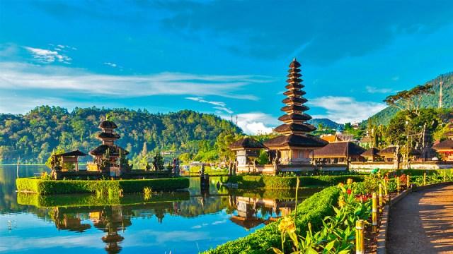 Resultado de imagen de Bali