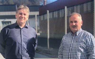 Telemagic Group AS: Uusi CEO ja vahva panostus kansainvälistymiseen