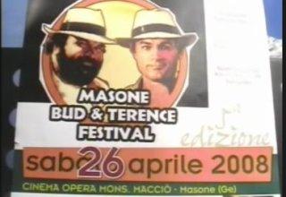 Bud & Terence Festival 2008