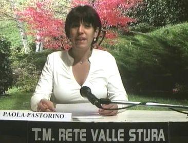 Il Notiziario del Venerdì - 07 maggio 2009