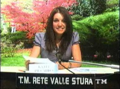 Il Notiziario del Venerdì - 12 giugno 2009