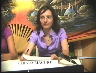 Il Notiziario del Venerdì - 19 giugno 2009