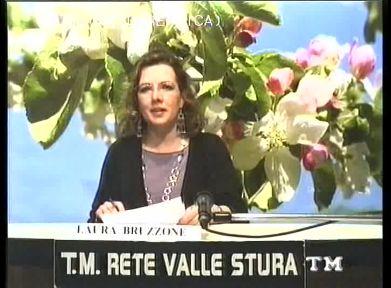 Il Notiziario del Venerdì - 26 marzo 2010