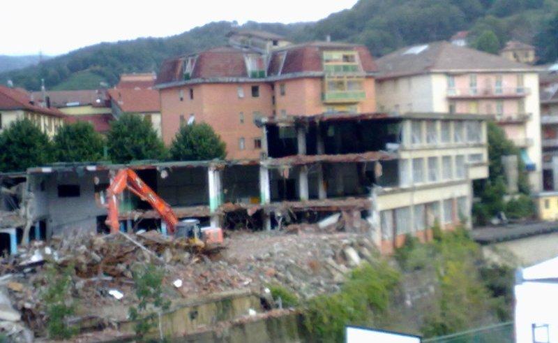 Il Cerusa - 05 ottobre 2010