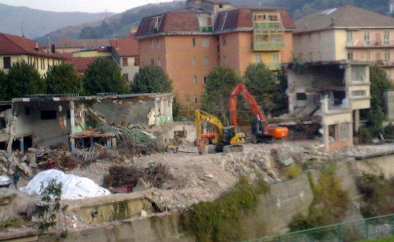 Il Cerusa - 14 ottobre 2010