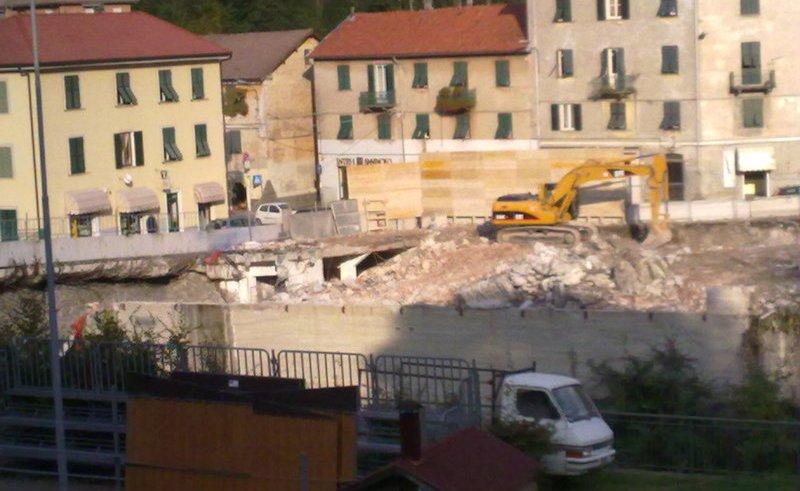 Il Cerusa - 01 ottobre 2010
