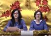Chiara e Tiziana - notiziario