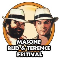 Bud & Terence Festival 2012