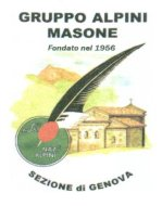 Gruppo Alpini Masone