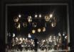 Concerto di Natale Banda Amici Piazza Castello